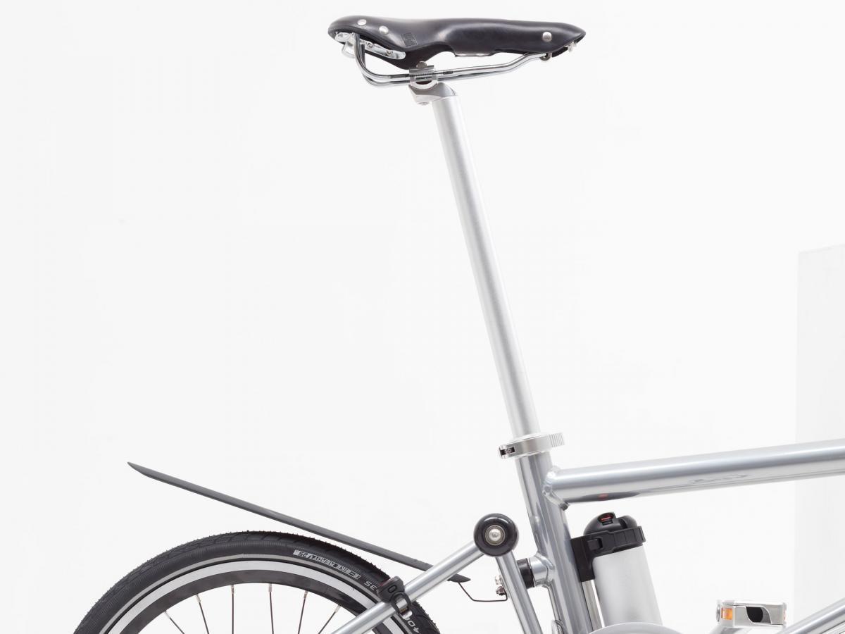 tombola-bike