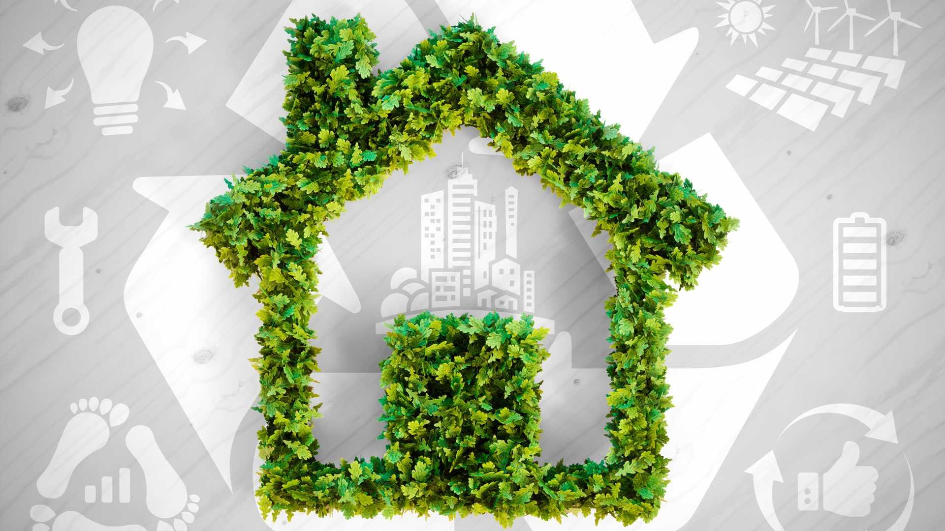 Thuisbatterij recycleren