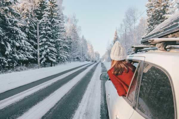 9 tips om te vermijden dat winterkou je autobatterij de das omdoet