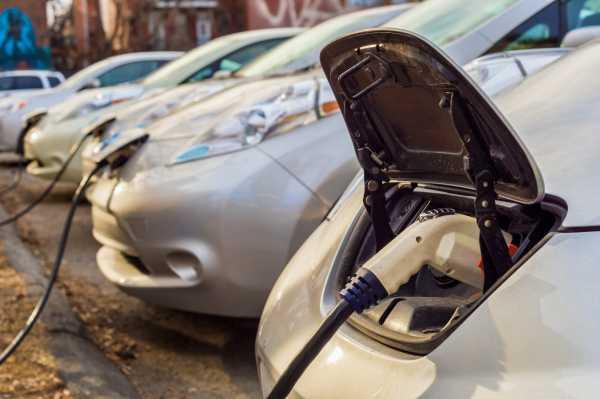 Wat is de levensduur van de batterij van een elektrische auto?