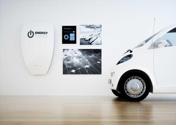 De thuisbatterij: een interessante investering?