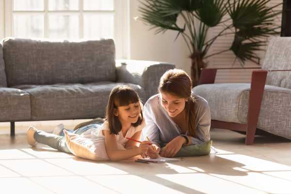 Thuisbatterijen, wettelijke verplichtingen en een zonnige toekomst