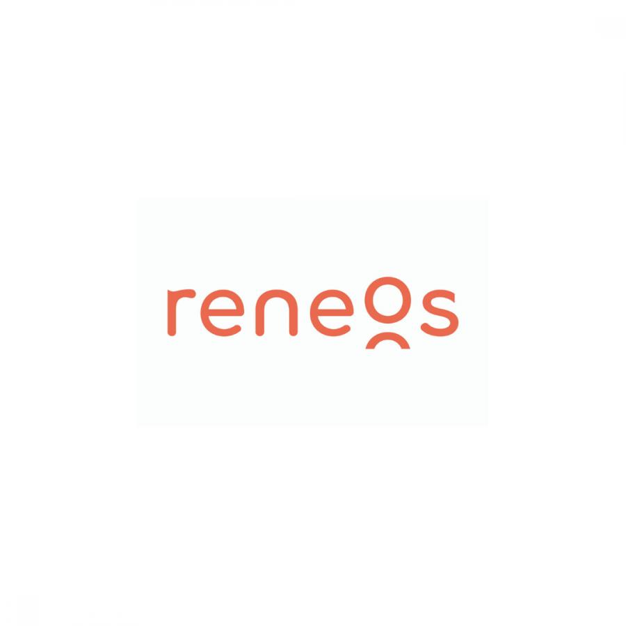 Reneos
