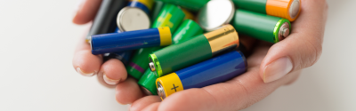 Testimonial: OSU Gifts over relatiegeschenken, batterijen en het belang van een duurzame aanpak