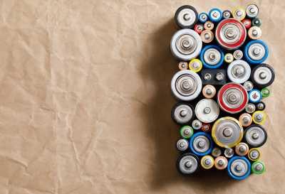 Kortsluiting bij batterijen: hoe kan je het voorkomen?