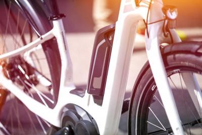Elektrische fiets razend populair: dit moet je weten over de accu!