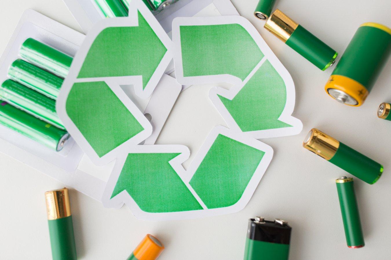 5 batterijprojecten nemen een vliegende start naar een duurzame toekomst