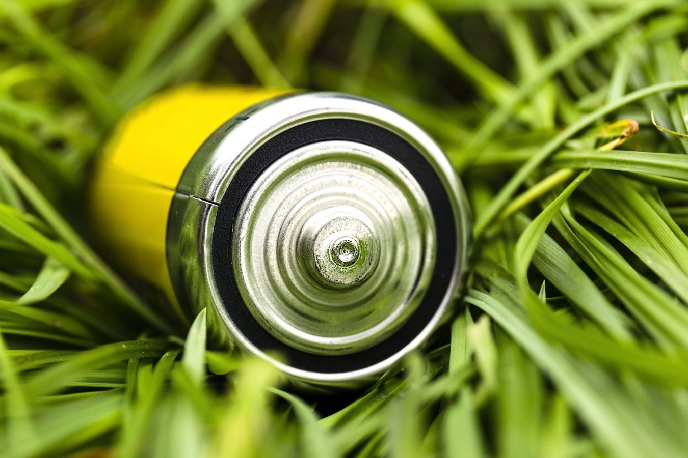 New batteries of the future: 7 recent milestones